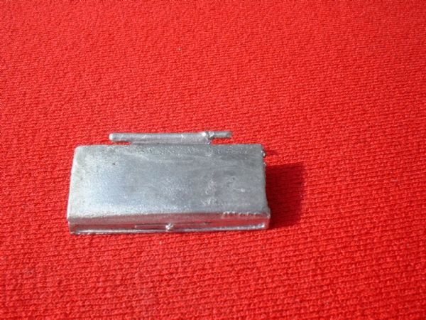 Dinky Toys 151 Vauxhall Victor 101 Boot Lid (Each)
